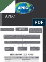 APEC-2016