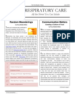 RCS Newsletter June 2010_final