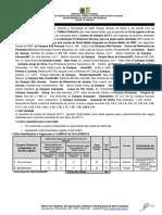 EDITAL Nº 069.2016 - IFMT.pdf
