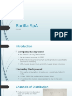 Barilla SpA_Group 8_Edited.pptx