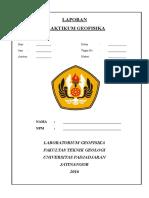 COVER GEOFISIKA.docx