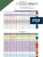 PLANO-DE-OBRAS-SEF-2015-2016-2017-Publicação-12-4-2016