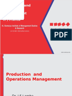 Operations PG IB2015