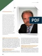 Interview_Uwe_Wagner.pdf