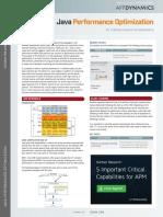 2087720-rc-200-javaperformanceupdate-editorial.pdf