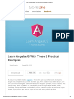 Learn AngularJS With These 5 Practical Examples _ Tutorialzine