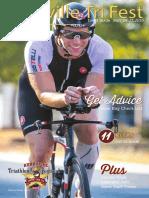 2016 Kerrville Event Guide