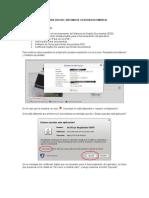 Manual_SGD (1).pdf