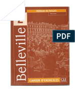 180016075-Belleville-2-Cahier-d-Exercices.pdf