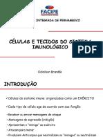 Aula_2-_Células_e_Tecidos_do_Sistema_Imunológico.pdf