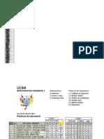 Ucsm - Notas Io1 20162