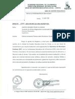 OFICIO_UGEL CHOTA.pdf