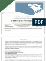 ORIENTACIÓN PSICOSOCIAL.pdf