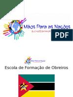 Escola de Formação de Obreiros.pptx