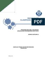 Klasifikasi Barang.pdf