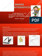 Mapas-estratigráficos