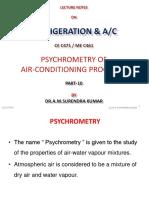 PSYCHROMETRIC CHART.pdf