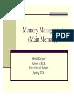 8.Main_Memory.pdf