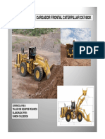 PRONTUARIO CARGADOR CATERPILLAR CAT-992K.pdf