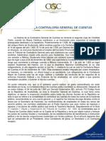 HISTORIA CGC.pdf