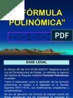Presentacion F.P