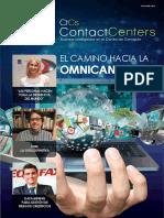 Revista ContactCenters 80
