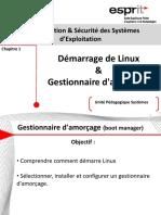 Chap 1 - - Le Boot Loader et initv2.pdf