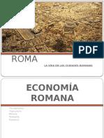 Presentación Roma.pptx