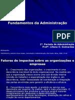 68851_Fundamentos_da_Administração_parte2.ppt