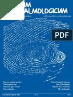 studium 2012-2.pdf