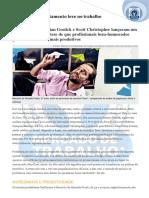 Adote comportamento leve no trabalho.pdf