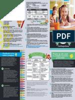 brochure-modelospedagogicos.pdf