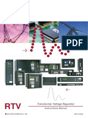 BRTV1110Dv07 pdf | License | Power Supply