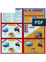 Scheme Card-Print.pdf