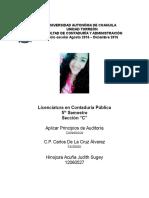 Boletín 1010 Normas de auditoría.docx