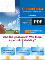 Chapter 8 Cold War.ppt