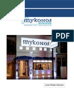 Mykonos.docx