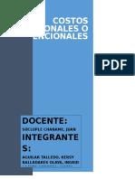 COSTOS-TRADICIONALES-3.docx
