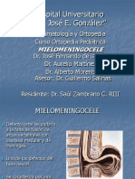 Mielomeningocele.pdf
