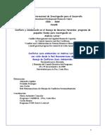 conflictos_socioambientales_en_america_latina.doc