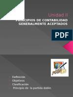 PCGA Con Ejemplos