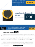 Apresentacao-Janela-de-Inspecao.pdf