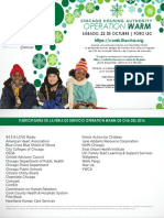 cha id 1521 - final operation warm half page flyer-spanish-rev8 30 pdf-final