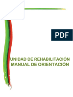 CIIRP_Orientation_Manual_SPANISH2015 (1).pdf
