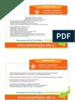 II OFERTA EDUCATIVA FEBRERO 2015- REGIONAL SANTANDER (1).pdf