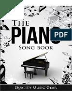 QMG Piano eBook