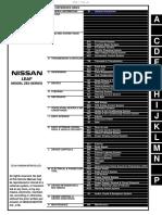 vnx.su_leaf_2010_Часть1.pdf