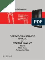 •Vector 6500 ST.pdf
