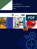 documento__alimentos_etnicos_a_manera_de_prospectiva_tecnologica_y_de_mercado.pdf