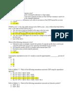 macro economics 11e arnold ch 7 homework no2.docx
